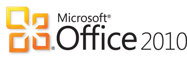 microsoft office home and business 2010 offers users several