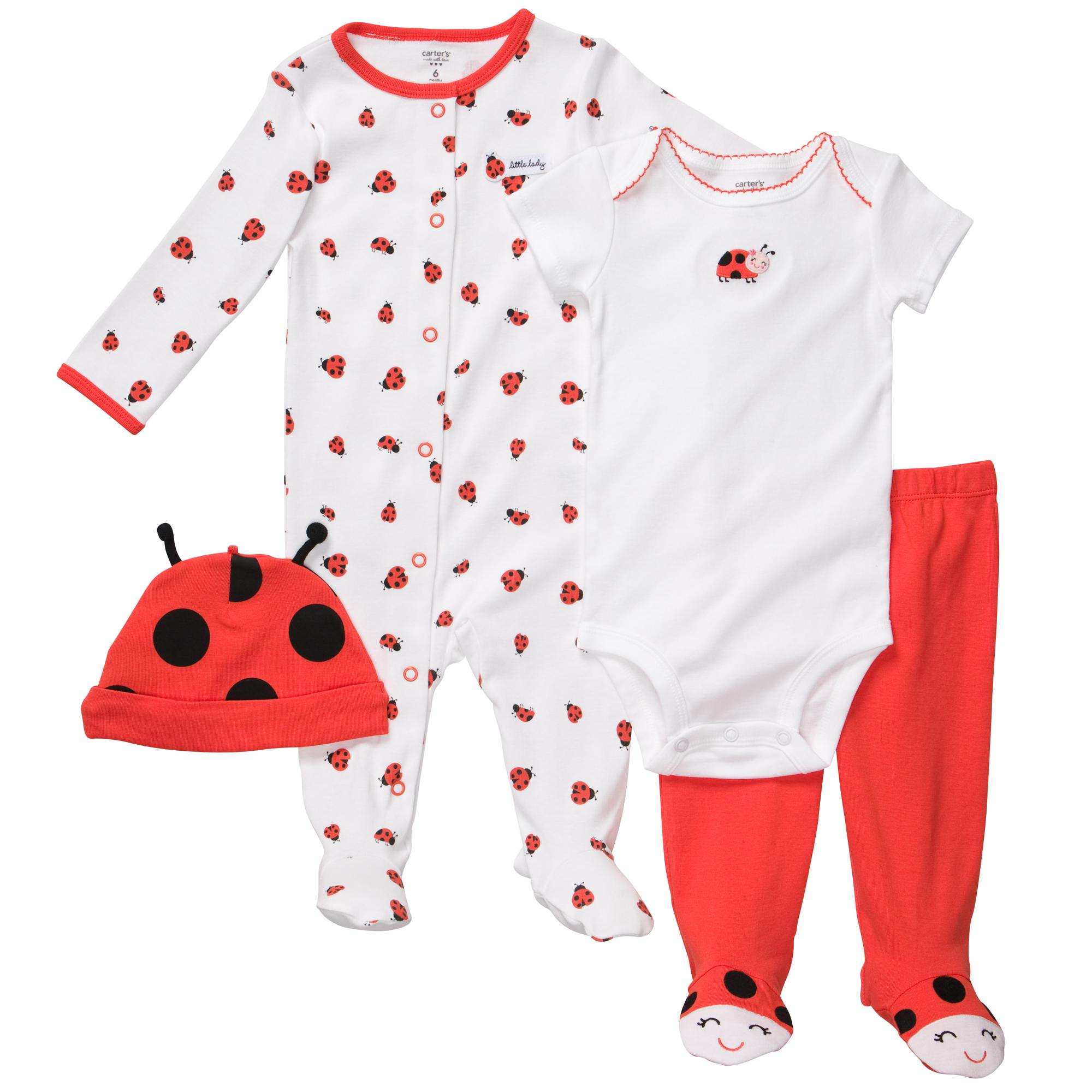 carter baby clothes Kids Clothes Zone
