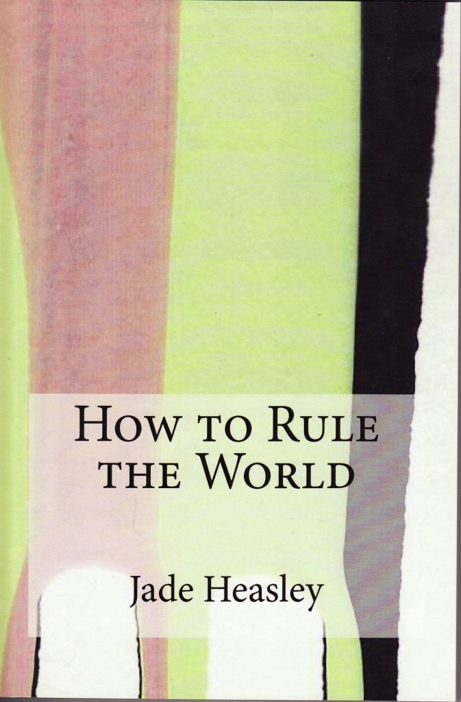 how to rule the world Yes he influences the world a great deal but rule, no the same goes for the richest person on earth which keeps changing every once in a while say you became the president of a powerful country but to rule the world you need to conquer it.