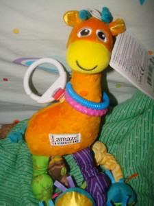 Lamaze Toys Recall 29