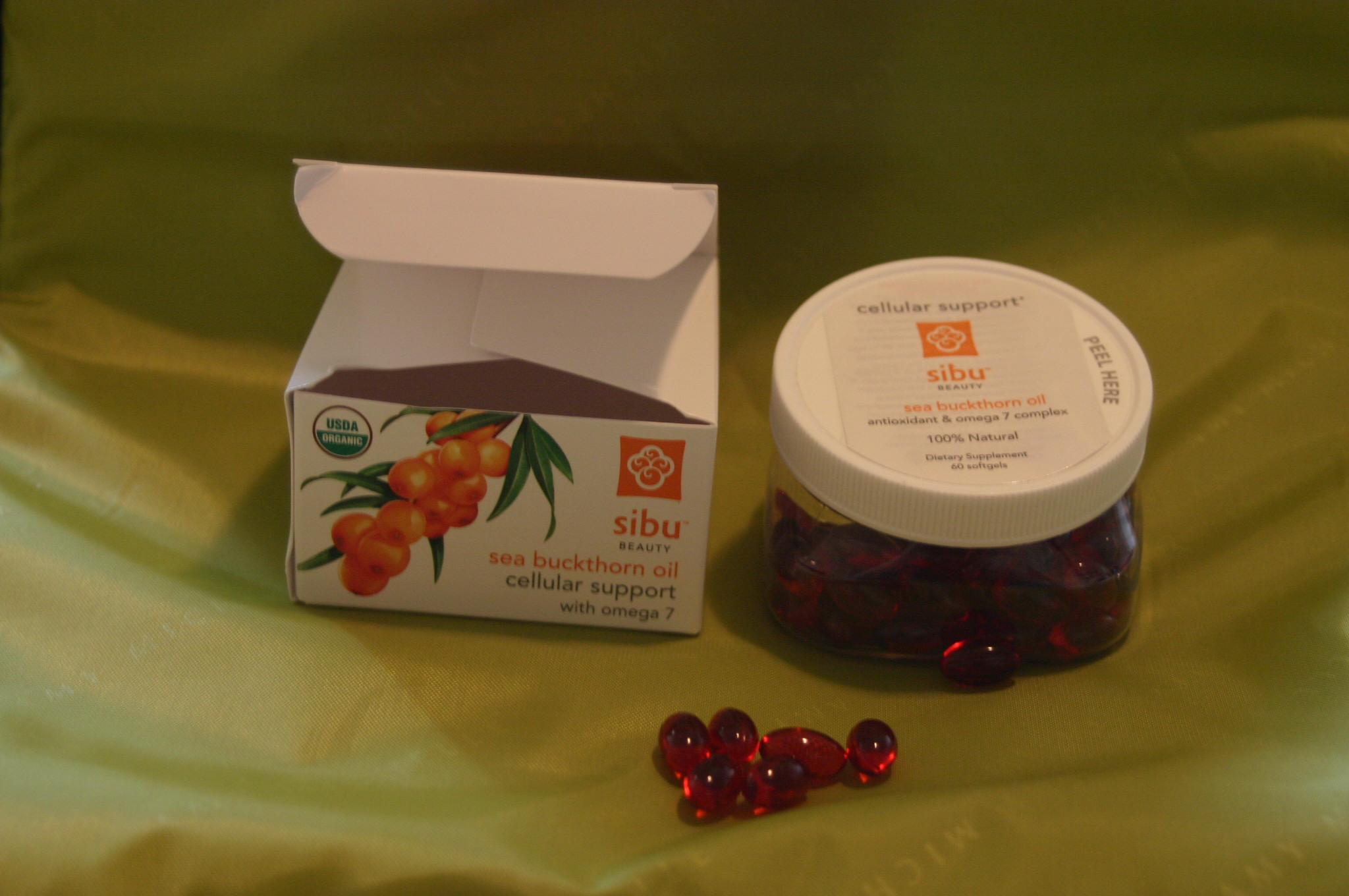 Discussion on this topic: Review of Sibu Beauty Skincare, review-of-sibu-beauty-skincare/