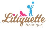 HGG: Litiquette Boutique Baby and Toddler Shoes Review and ...