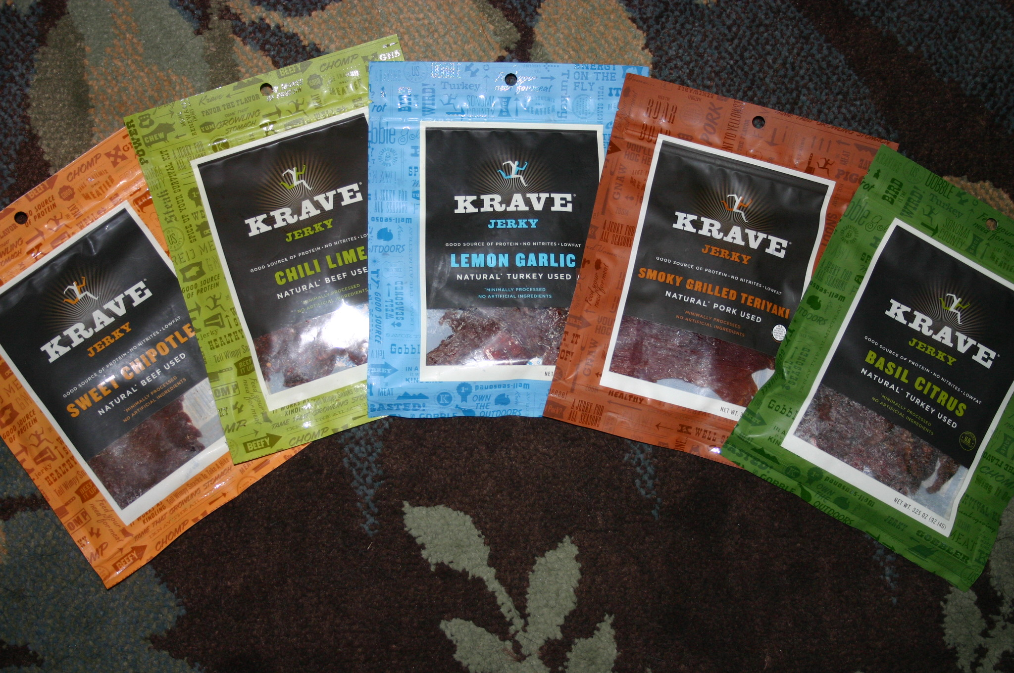 Matador beef jerky sweepstakes and contests