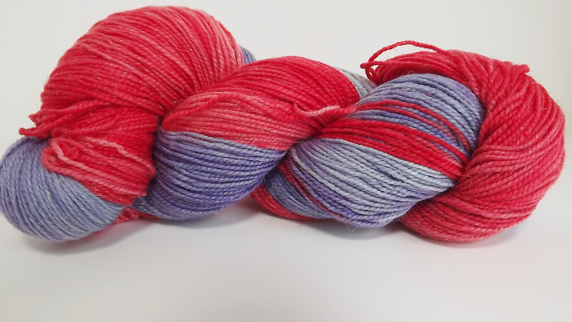how to connect to new yarn