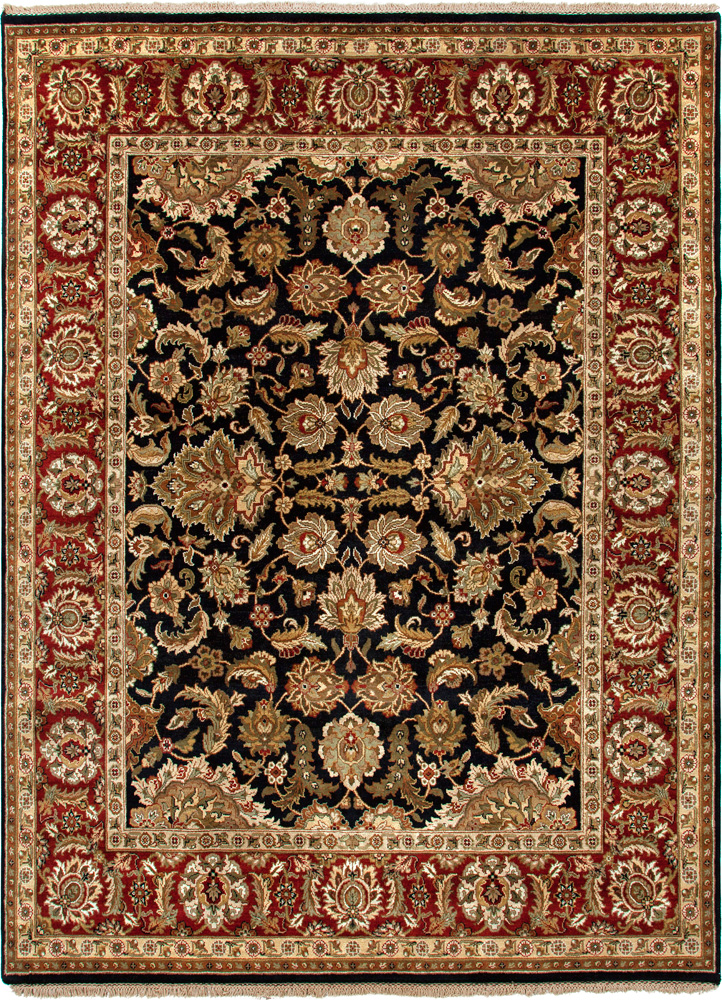 Jaipur Rugs Review Emily Reviews