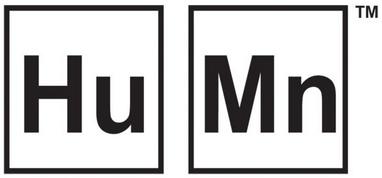 humn logo