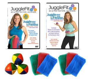 juggle 0