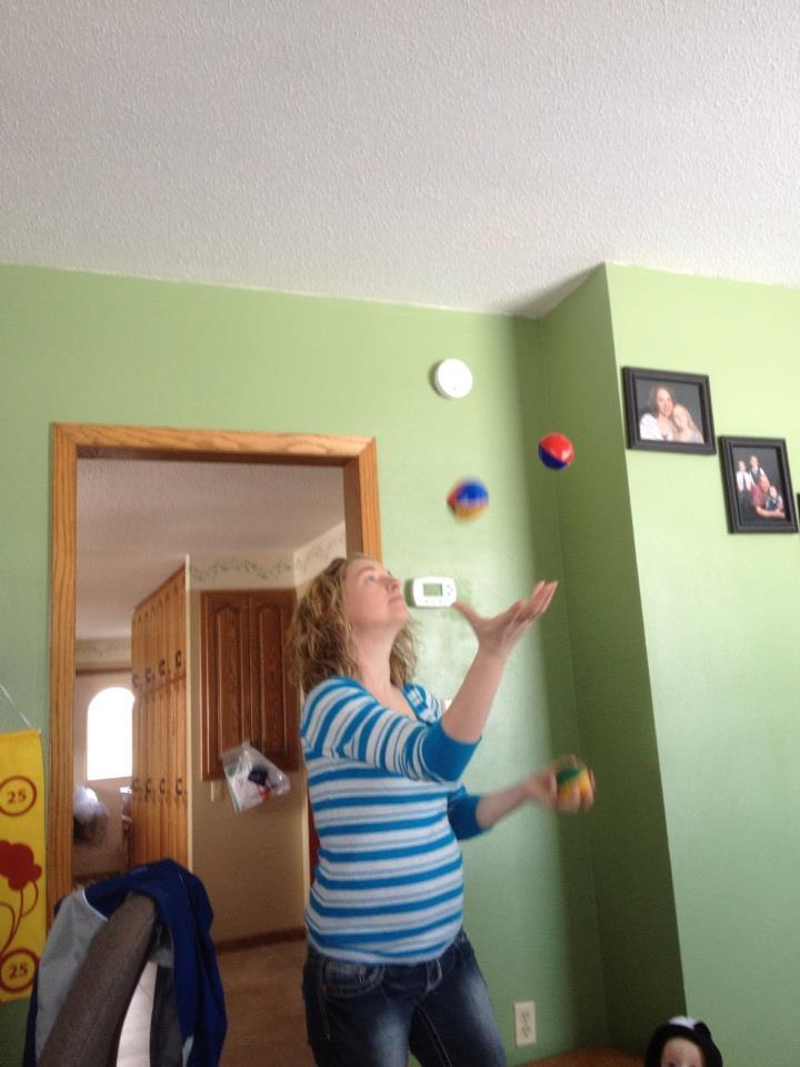 juggle3