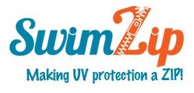 swimzip logo