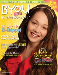 BYOU_AprMay_Cover_nocode