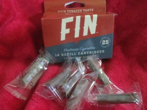 FinCartridges