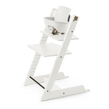stokke tripp trapp high chair review emily reviews. Black Bedroom Furniture Sets. Home Design Ideas