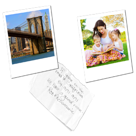 photogift-polaroidpictures-magnets