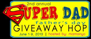 super-dad-giveaway-banner_zps797c0cfd