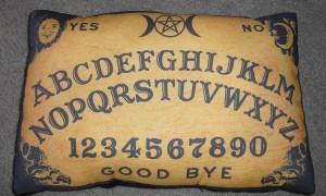 Horror Decor Horror Decorations Review Emily Reviews