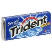 Trident_Original_Flavor_Sugarless_Gum