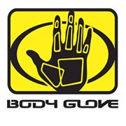 2. Copy Body Glove Mobile promo code. Please double check the restriction of the promo code, if it has. 3. Paste Body Glove Mobile promo code to the right place when checkout. Please make sure the product you choose meets the requirements. 4. See a deducted price & pay.