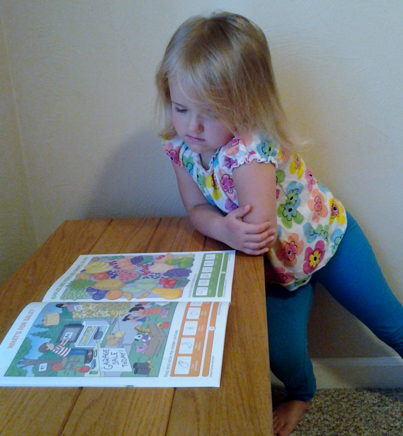 school zone kindergarten review giveaway emily reviews. Black Bedroom Furniture Sets. Home Design Ideas