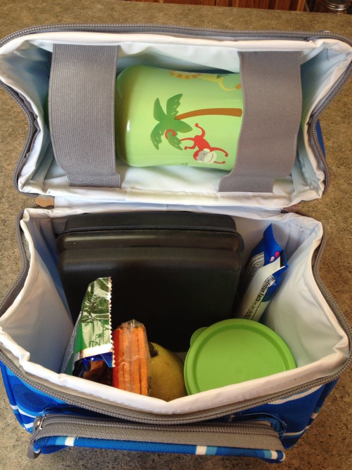 b22cd3028d J 5 J 4 J 3. I am really happy with both the Sunrise Rolling Backpack and Corey  Lunch Bag ...