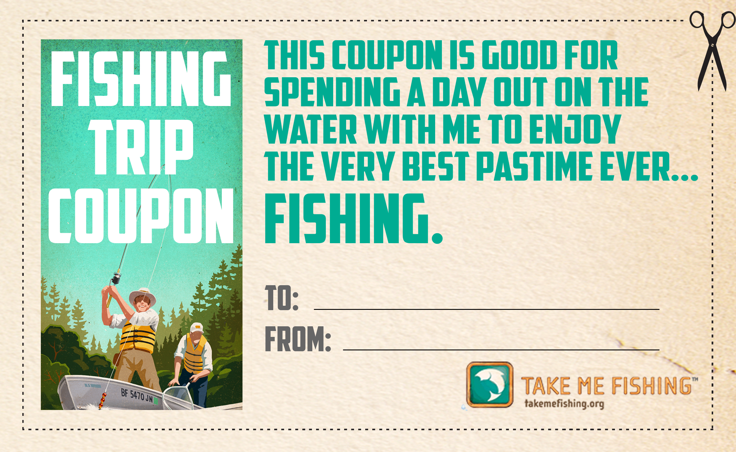 Take me fishing lets make memories fishing hat shirt for Where to buy fishing license near me