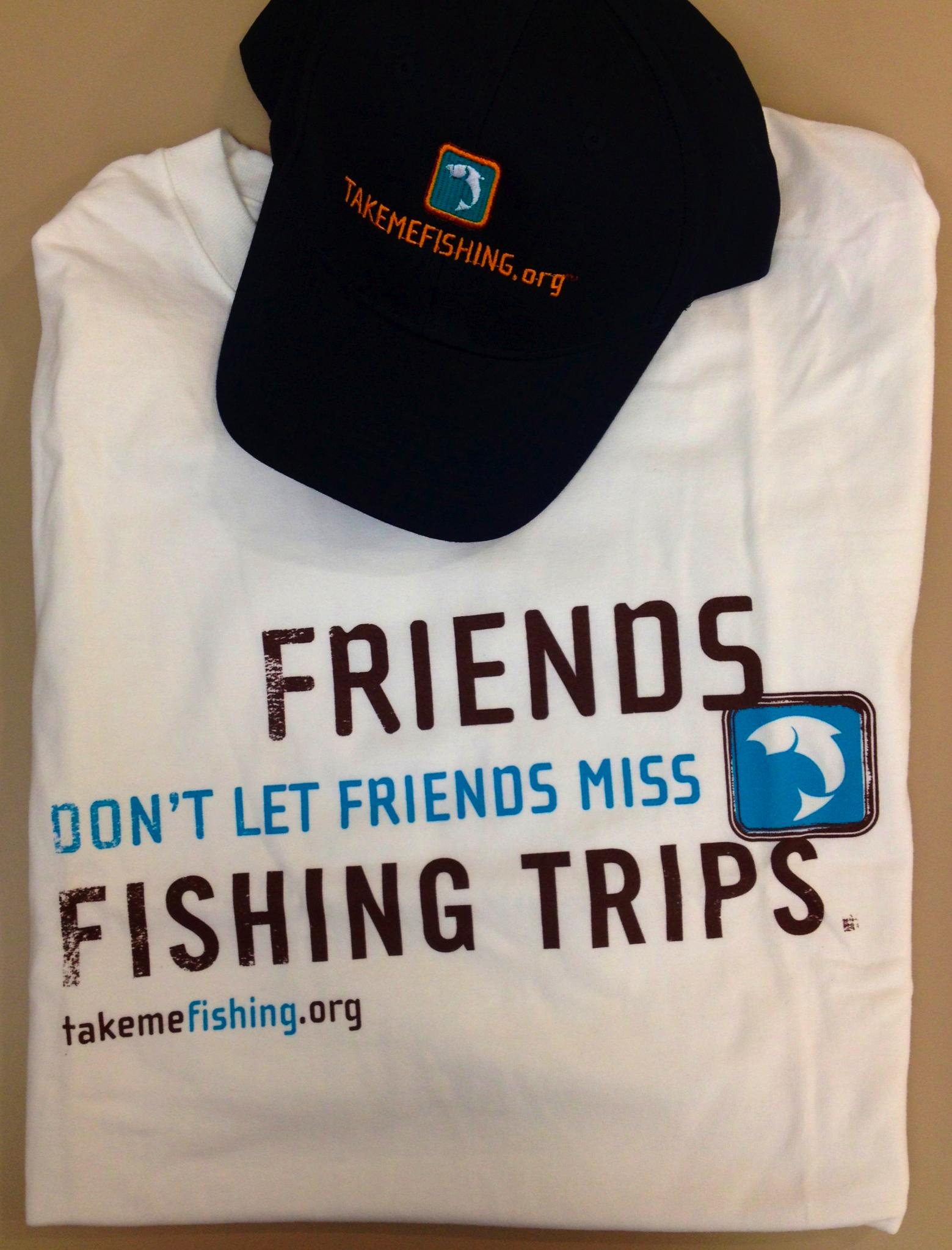 Take me fishing lets make memories fishing hat shirt for Take me fishing