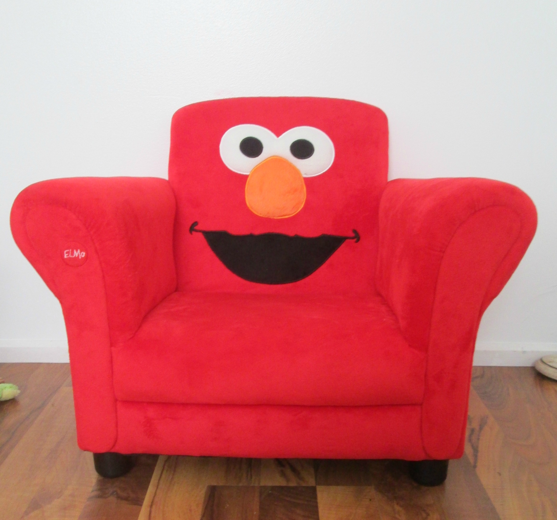 Elmo Chairs For Toddlers thesecretconsul