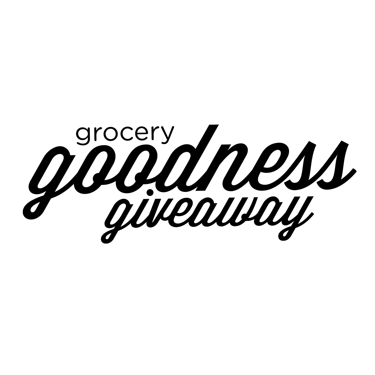 McCain Potatoes Grocery Goodness Giveaway | Emily Reviews
