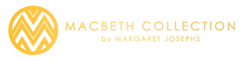 The Macbeth Collection - Because Good Things Come In ...Macbeth Logo Images
