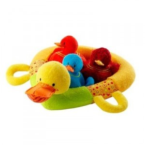nicky-bath-toy-and-her-ducklings---creative-child-awards---lilliputiens