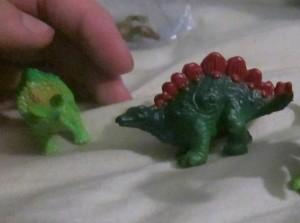 Dinotoob2