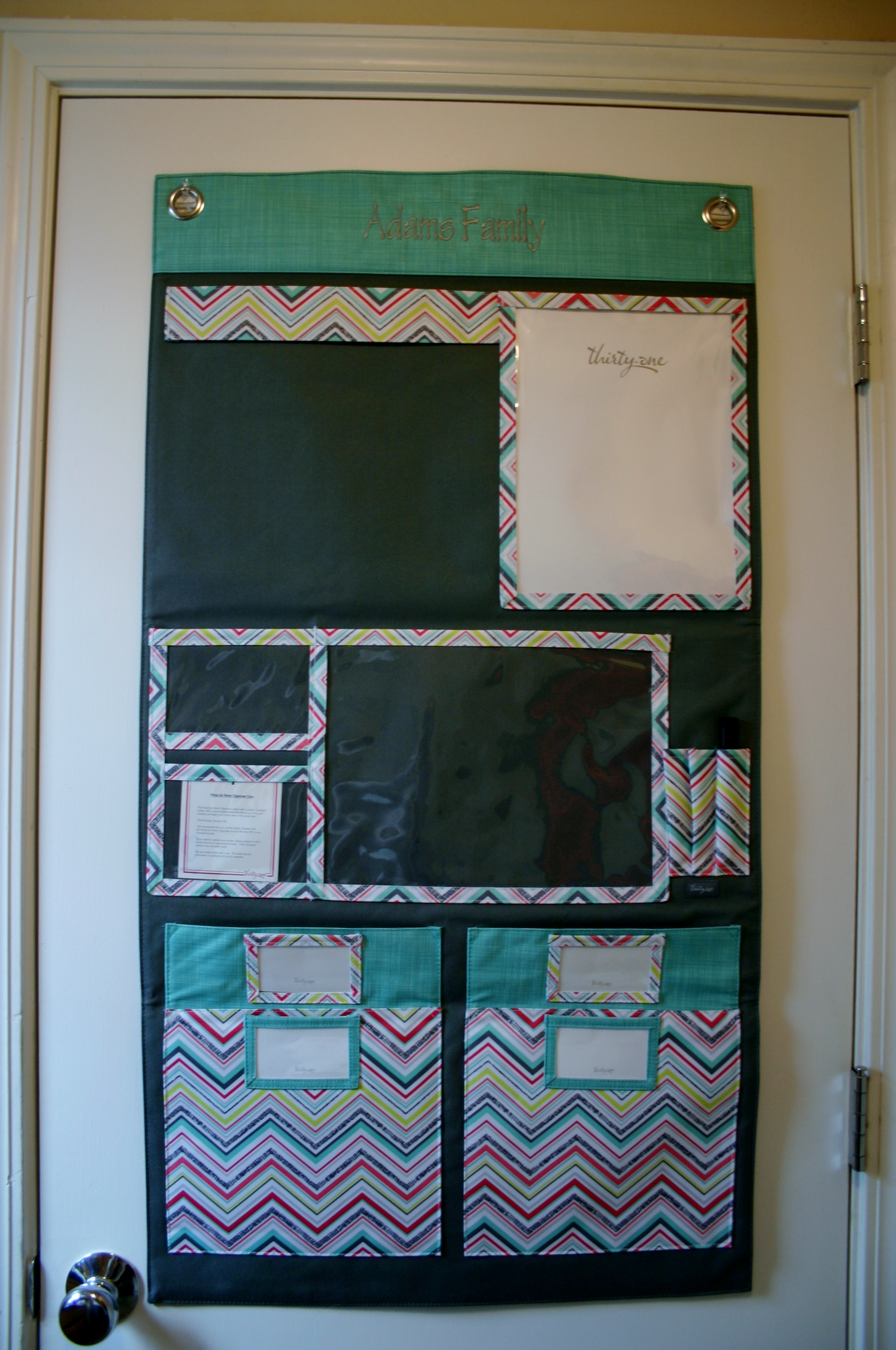 Hang Up Home Organizer For Their Bedrooms Img 0037 0036