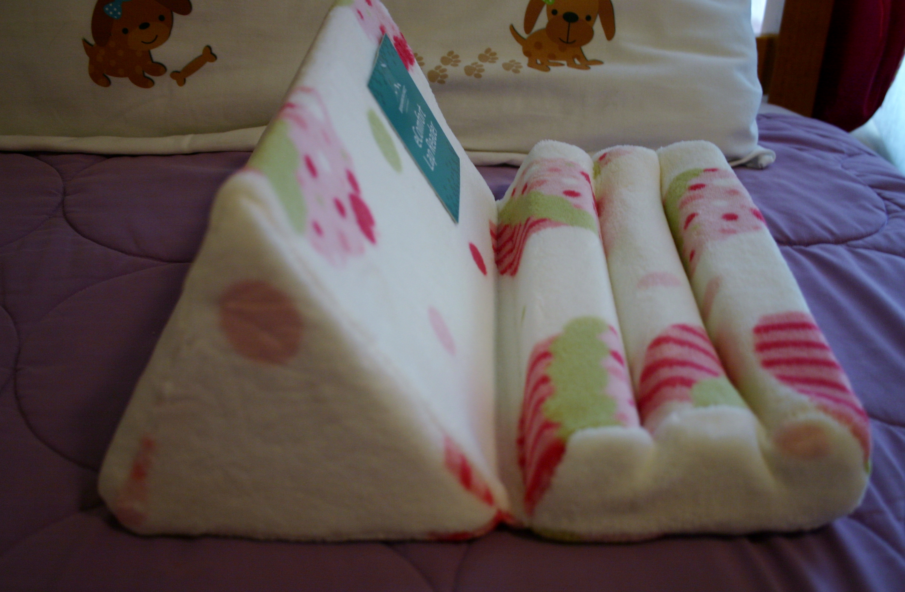 Berkshire Blanket Gift Ideas For Girls Review Amp Giveaway