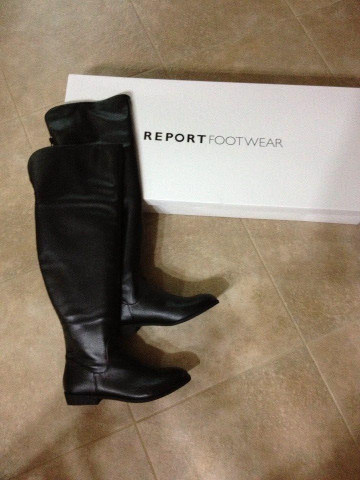 Shoe Carnival: Women's Report Harlo