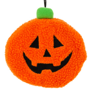 Halloween Long Dog Toy Petsmart