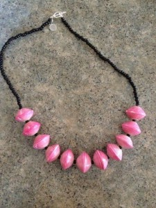 bead 2