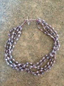 bead 4