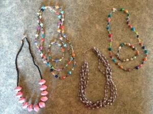 bead 6