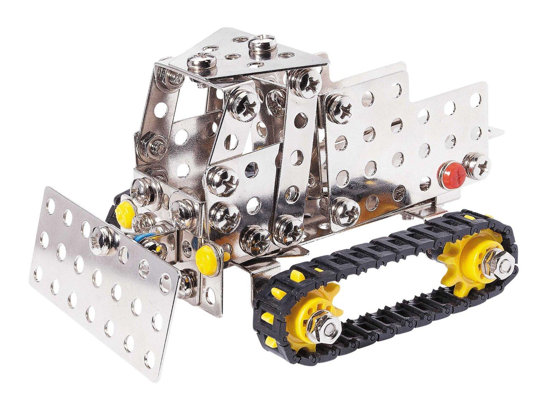 Building Toys Teens : Eitech construction set gift idea for kids teens