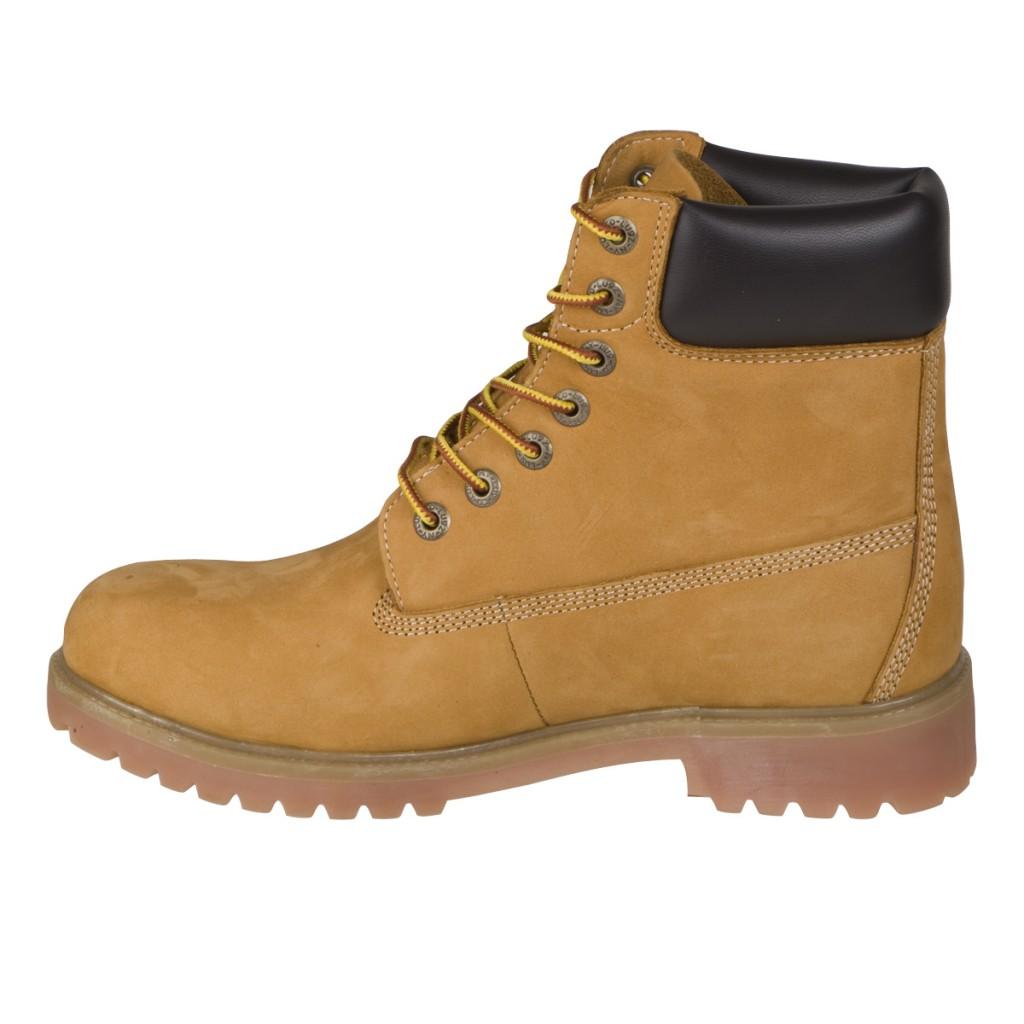 "Lugz 6"" Drifter Men's Boots - Gift Idea For Men - Review"