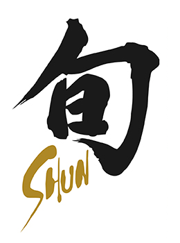 Shun Direct Australia