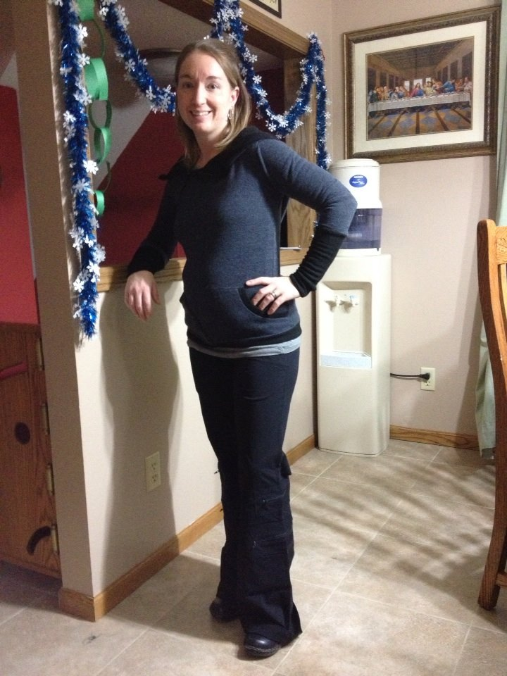 Anatomie Style Designer Activewear Review Royal Blue Lugano