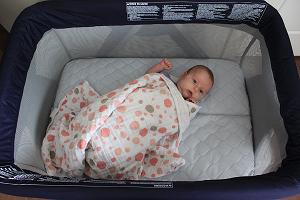 The New Sena Mini From Nuna Gift Idea For Babies