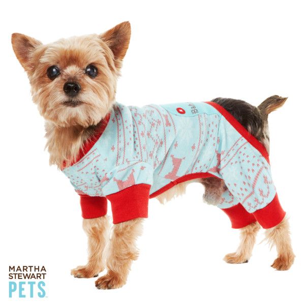 Petsmart Pet Clothing & Toys for Christmas | Emily Reviews