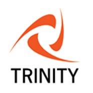 tinity 3