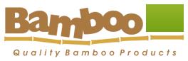 bambooki