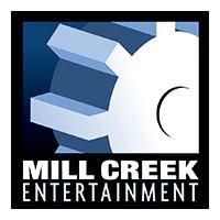 Mill Stream 2