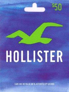 hollistergc