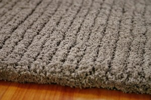 natural area rugs suggests placing your imperial rug and any other area rugs on a rug pad there are many benefits to using a rug pad including it helps - Natural Area Rugs
