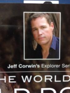 Jeff 19