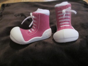 attipas baby slipper shoes